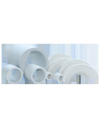 Изделия кислотоупорные керамические